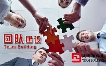 浅析项目管理过程中高绩效团队建设的重要性