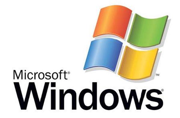 微软集团团建活动优秀案例