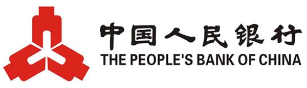 人民银行团建活动优秀案例